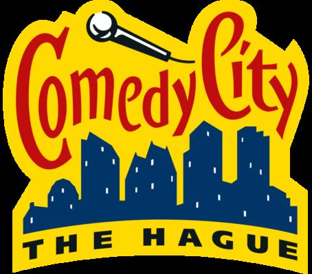ComedyCity Comedy Club Den Haag